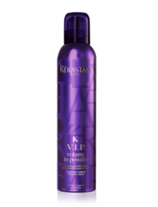 Kerastase VIP Texturizing Spray