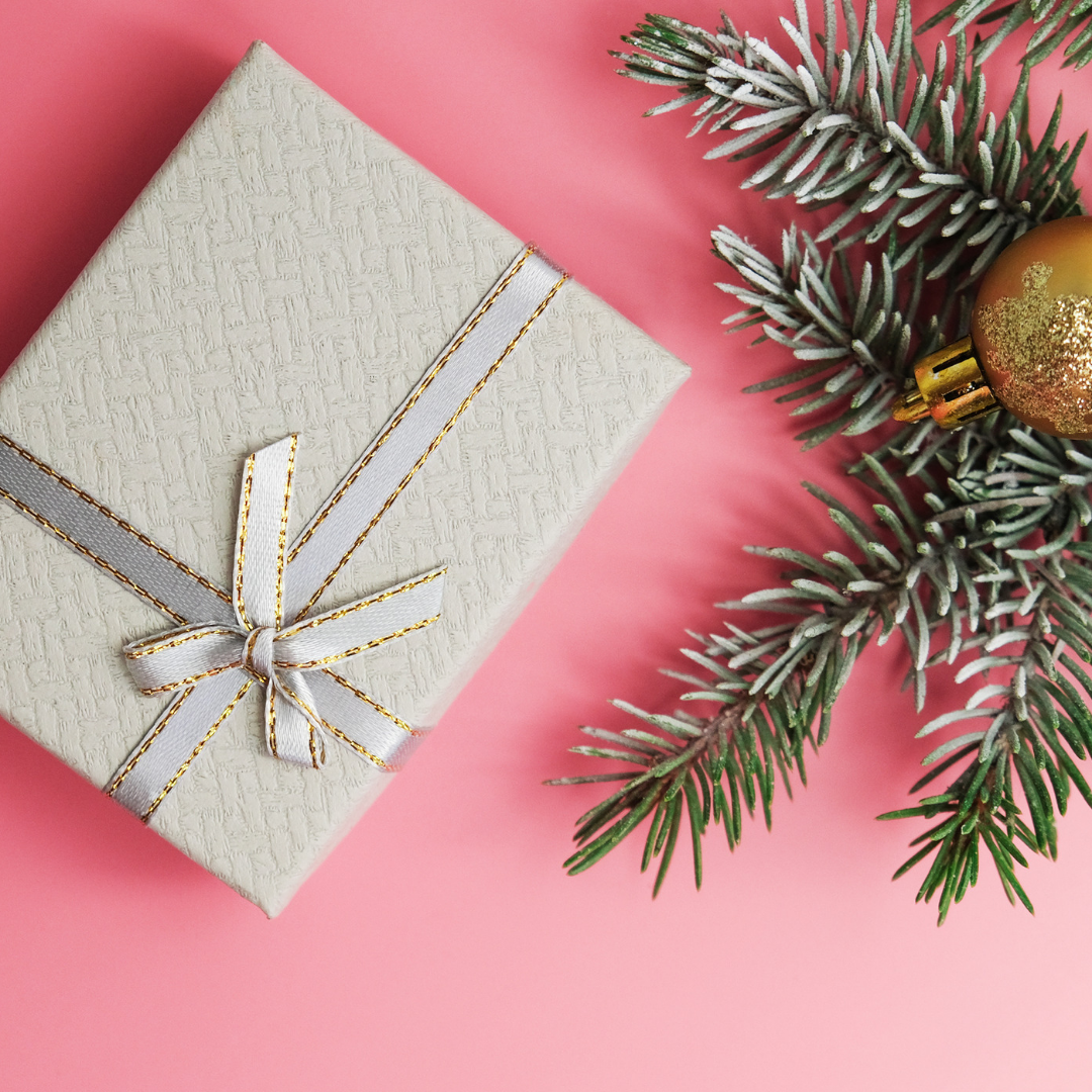 2020 Holiday Gift Trends